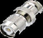 Переходник TNC-PL259 (UHF)