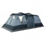 Кемпинговая палатка High Peak Porto 6