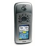 GPS навигатор Garmin GPSmap 76Cx