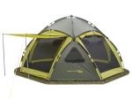 Тент-шатер Maverick Cosmos Compact 400 (Космос Компакт 400)