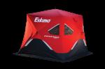Палатка для зимней рыбалки ESKIMO FATFISH 949 INSULATED