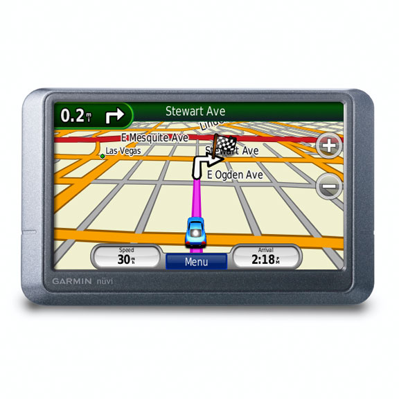 garmin gps навигаторы: