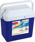 Термобокс Henledar 12 литров