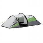 Туристическая  палатка Easy Camp Spirit 300 (Изи Кэмп Спирит 300)