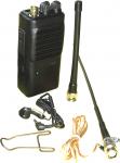 Радиостанция Hunter 6A