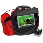 Подводная цветная/чб камера Vexilar Fish Scout color DTD