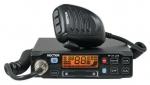 Автомобильная радиостанция Vector VT-27 Lux