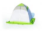 Палатка для зимней рыбалки Малек