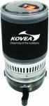 Газовая горелка Kovea KP-1008 Black Alpine