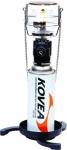 Туристическая газовая лампа Kovea TKL-N894 Adventure Gas Lantern