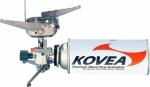 Туристическая газовая горелка Kovea TKB- 9901 Maximum Stove