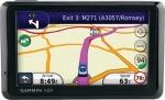 GPS навигатор Garmin nuvi 1310 (Навиком)