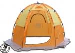 Палатка для зимней рыбалки Maverick ICE 2 (Маверик Айс 2)