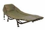 Раскладная кровать Quick Stream QSBCH 002 AL