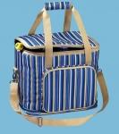 Изотермическая сумка-холодильник Green Glade 1063