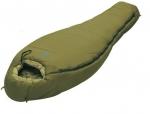 Спальный мешок TENGU MARK 27SB