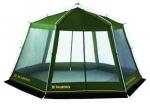 Кемпинговый шатер Talberg ARBOUR