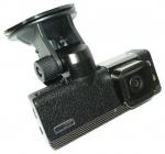 Видеорегистратор GlobusGPS GL-AV7 GPS