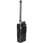 Радиостанция Егерь-3