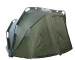 Палатка Quick Stream QSU D002