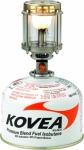 Туристическая газовая лампа Kovea KL-K805 Premium Titanium Gas Lantern