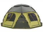 Тент-шатер Maverick Cosmos Medium 500 (Маверик Космос Медиум 500)