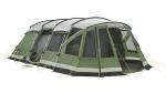 Кемпинговая палатка Outwell Georgia 7P