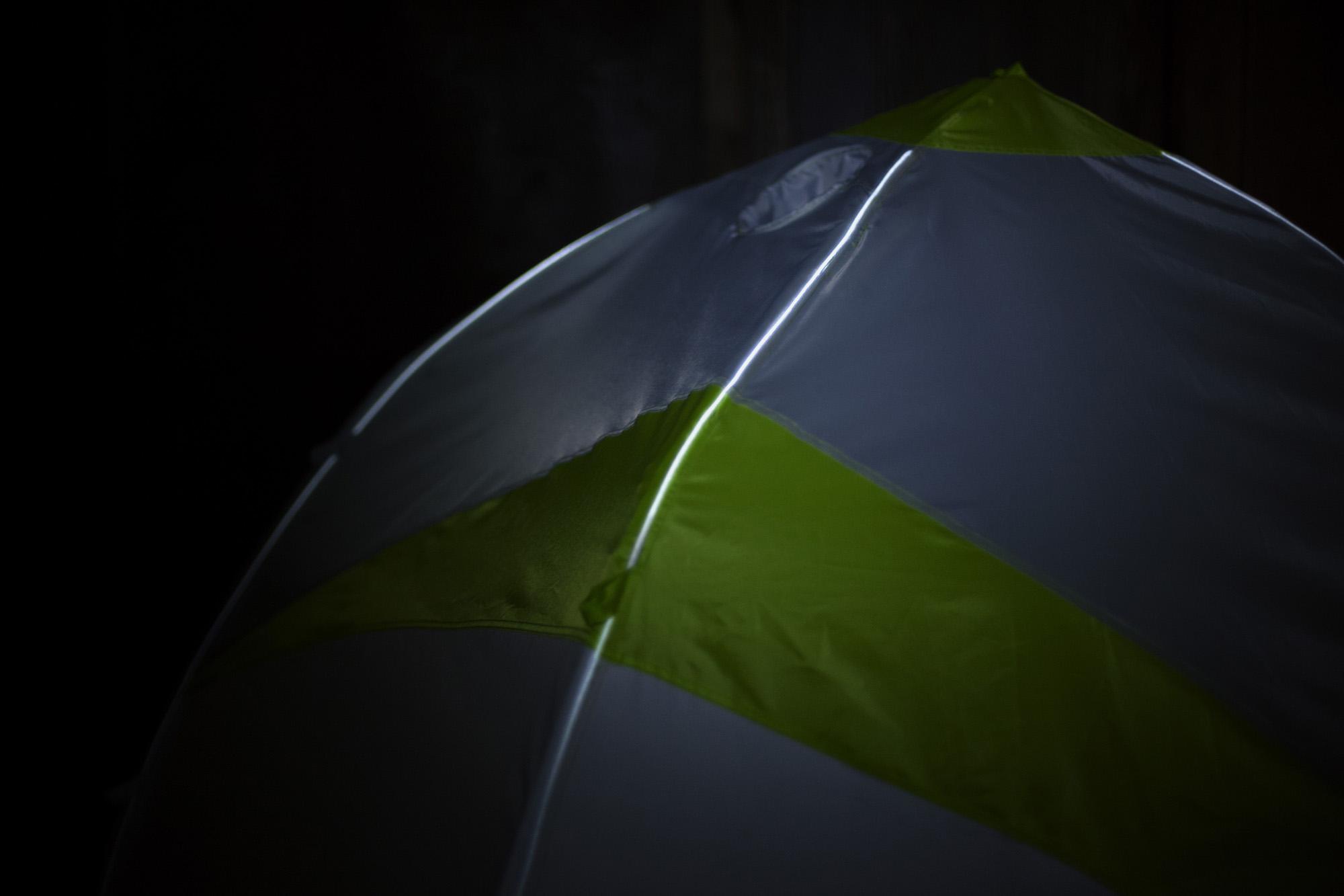 Палатка для зимней рыбалки lotos 3 лотос