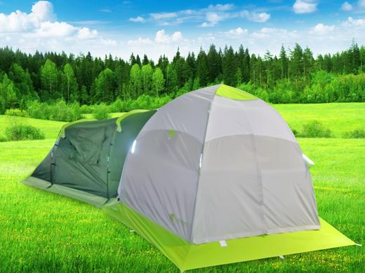 зимние палатки куб для рыбалки недорого