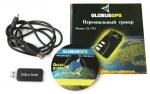 GPS трекер GlobusGPS GL-TR1
