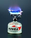 Туристическая газовая горелка Kovea KB-0408 Hiker Stove