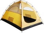 Палатка Greenell Каван 3 (новинка)