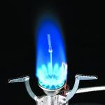 Туристическая газовая горелка Kovea KB-1006 Camp-5 Hose Stove