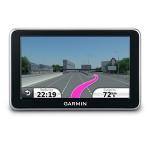GPS навигатор Garmin nuvi 2350LT