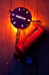 Туристическая бензиновая горелка Kovea KB-0810 Booster Calm