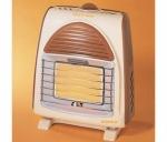 Газовый инфракрасный обогреватель Kovea KH-0203 Little Sun