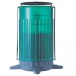 Туристическая газовая лампа Kovea TKL-929 Portable Gas Lantern