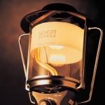 Туристическая газовая лампа Kovea TKL-961 Lighthouse Gas Lantern
