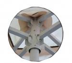 Зонт Квадратный 3Х3 (4 СПИЦЫ)
