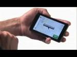 GPS-навигатор Garmin nuvi 3790 T