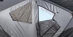 Палатка для зимней рыбалки ESKIMO FATFISH 767