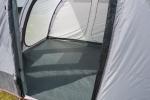Кемпинговая палатка High Peak Amalfi 5