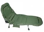 Складная кровать Canadian Camper CC-FB111