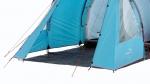 Кемпинговая  палатка Easy Camp Galaxy 400