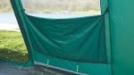 Кемпинговая палатка Outwell Glendale 7