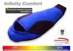 Спальный мешок Maverick INFINITY COMFORT