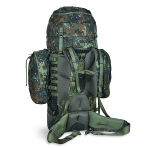 Рюкзак TT Pathfinder