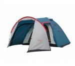 Туристическая палатка Canadian Camper Rino 4