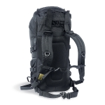 Рюкзак TT Trooper Light Pack 35
