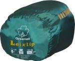 Спальный мешек Greenell Лейкслип